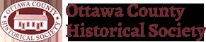 Ottawa County Historical Society